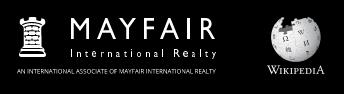 Welcome to Luxury Living | Val de Vie Properties